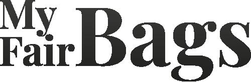 myfairbags_myfairbags_logo_schwarz_01