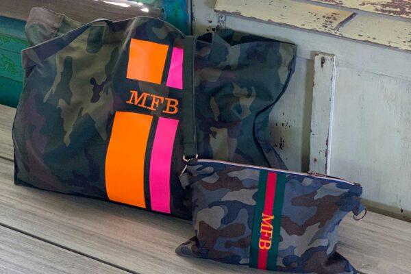 myfairbags_home-bodybag-01