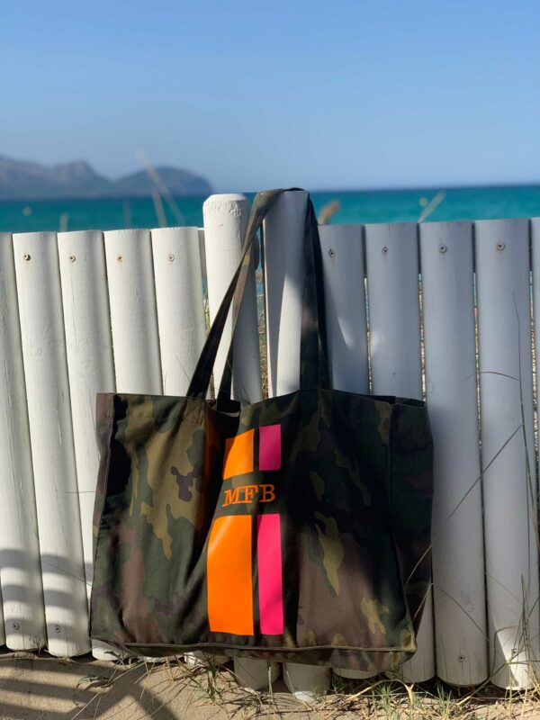 myfairbags_ueber-uns-05